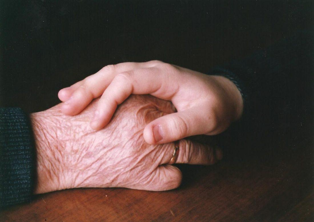 padre-manos