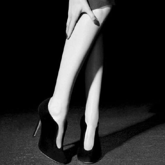piernas-antonia