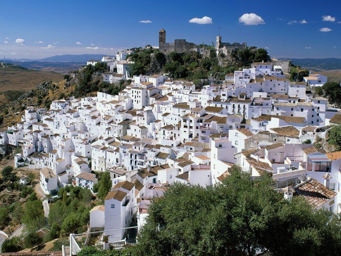 paisajes-espanya-1
